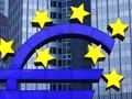 Bos IMF Lagarde Ditunjuk Jadi Gubernur Bank Sentral Eropa