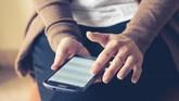 Pelamar CPNS Disarankan Tak Daftar Melalui Ponsel