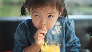 China Klaim Sukses Jalankan Kebijakan Dua Anak