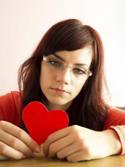 Terungkap 4 Penyebab Utama Pasangan Berpisah