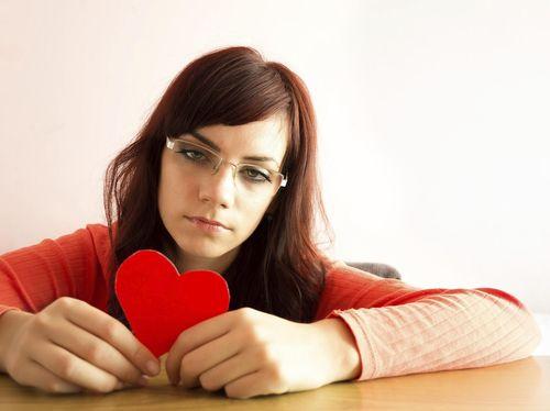 5 Tanda Kamu Punya Philophobia, Fobia Jatuh Cinta 1