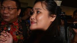 Polisi: Banyak Bukti Kasus Mirna Selain Celana Jessica