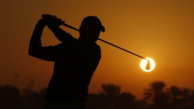 Seri Pertama Indonesia Golf Tour akan Dibuka