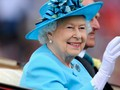 Ratu Elizabeth Siapkan Gaji Rp857juta untuk Urus Sosmed