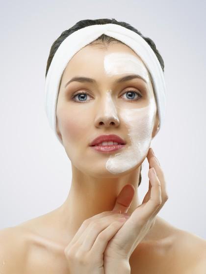 Produk Kecantikan Mengandung Merkuri Tingkat Tinggi Beredar di Online Shop