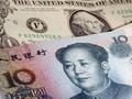Cadangan Devisa China Naik Tipis Jadi US$3 Triliun