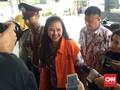 Dicecar KPK, Wali Kota Semarang Akui Kenal Damayanti