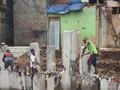 Antisipasi Banjir, Semua Lurah di Jakarta Diminta Tidak Cuti