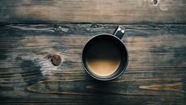 Kafein Tak Merusak Detak Jantung