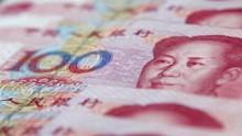 China Pangkas Suku Bunga Utang dengan Acuan Baru