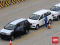 Andalkan MPV, Gaikindo Sebut Otomotif Indonesia Jago Kandang