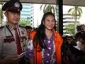 KPK Kembali Periksa Damayanti dan Tiga Anggota Komisi V DPR