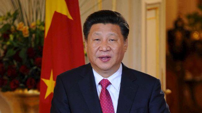 China Janji Cegah Perang di Semenanjung Korea