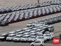 Industri Otomotif Sebut Pertamina Belum Siap Sediakan Euro 4
