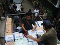 Miras Oplosan Tewaskan 28 Orang, Razia Digelar di Dua Wilayah