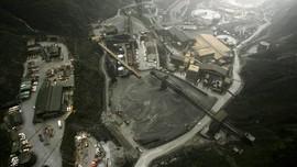 Mulus di ESDM, Freeport Kini Kantongi Izin Ekspor Kemendag