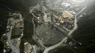 Divestasi Rampung, Freeport Diharapkan Langsung Kantongi IUPK