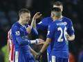 Ranieri: Leicester Punya Kesempatan Emas Musim Ini