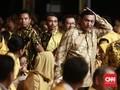 Luhut Sebut JBIC Ingin Berikan Dana Abadi ke Indonesia