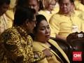 'Golkar Gali Kuburan Sendiri Jika Pilih Titiek Soeharto'