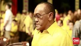 Masih di Luar Negeri, Aburizal Bakrie Mangkir Pemeriksaan KPK