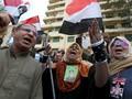 Al-Azhar Mesir: Segala Bentuk Pelecehan Perempuan Terlarang