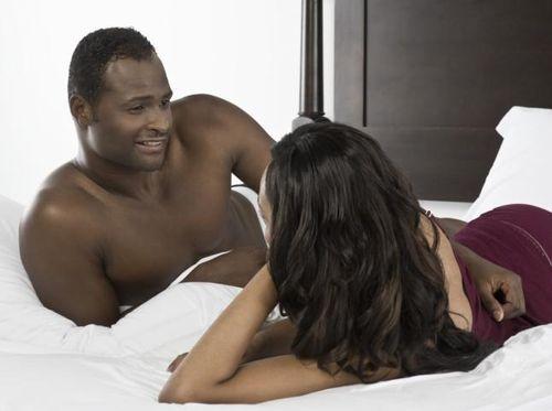 5 Hal yang Bisa Jadi Keinginan Terbesar Suami di Ranjang 1