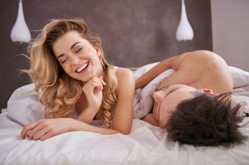 5 Fakta yang Perlu Diketahui Tentang Gairah Seks Pada Wanita