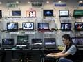 Pasar Laptop Terus Mendominasi, Gerus Desktop dan Komersial