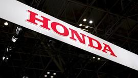 Motor Trail Listrik Honda Dikenalkan di Jepang