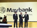 Maybank Indonesia Catatkan Laba Rp490,1 Miliar di Kuartal I