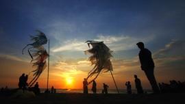Sumatra Barat Membidik Wisatawan Timur Tengah