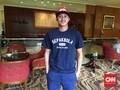Rizky Pellu Ingin Bawa PSM Raih Kemenangan Kedua di Piala AFC