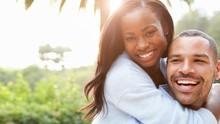 Tidur Terpisah dengan Pasangan Buat Hubungan Kian Harmonis