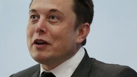 Elon Musk Minta Maaf Usai Ejek Aksi Heroik di Gua Thailand