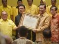 Golkar Dukung Jokowi, PKB Tak Merasa Terancam