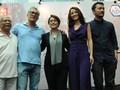 Negara yang Alpa di Balik Majunya Film Indonesia ke Oscar