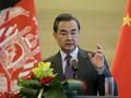 China: Hubungan dengan Rusia di Titik Terbaik dalam Sejarah