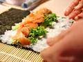 Cara Sehat Olah Ikan Mentah