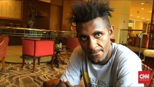 Cerita Yanto Basna di Thailand: Potong Gaji dan Masak Sendiri
