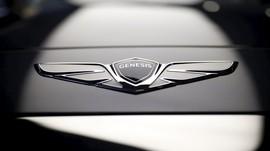 Hyundai Kesulitan Jualan Mobil Mewah di Indonesia