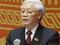 Terima Partai Komunis Vietnam, Pemerintah Tampik Langgar UU