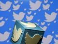 Twitter Beredel 125 Ribu Akun Terkait Teroris