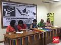 Pernyataan Pejabat soal LGBTIQ Dinilai Bisa Picu Kekerasan