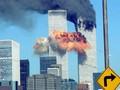 Pebisnis AS Galang Dana Rp3,9 M untuk Rekayasa Ulang 9/11