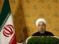 Iran Bujuk PM Boris Johnson Supaya Inggris Lebih Bersahabat