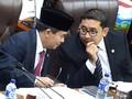 Meski Lamban, DPR Dukung Keputusan Jokowi Soal Blok Masela
