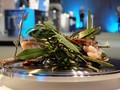 Ajang Kuliner Eropa Mulai Melirik Asia