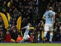 Liga Primer Inggris Akan Blokir Siaran Ilegal