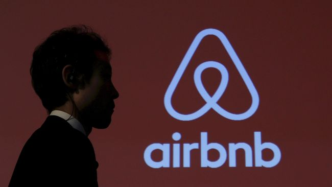 Dituding Tak Bayar Pajak, AirBnB Terbuka dengan Pemerintah